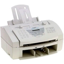 Canon MultiPASS C2500 All-In-One Inkjet Printer Service Repair Manual