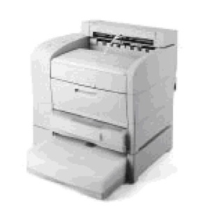 Apple LaserWriter 8500 laser printer Service Repair Manual