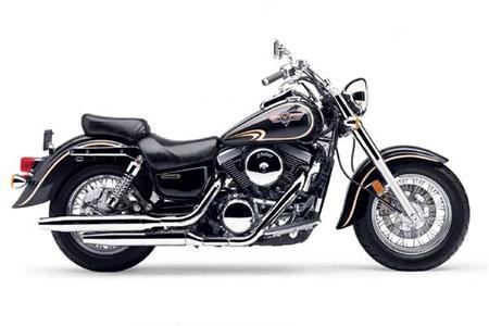 kawasaki vulcan 1500 classic fi vn1500 classic fi moto rh sellfy com 2000 Kawasaki Vulcan Nomad 1500 2000 Kawasaki Vulcan 1500 Specs
