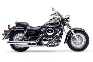 KAWASAKI VULCAN 1500 CLASSIC Fi,VN1500 CLASSIC Fi MOTORCYCLE SERVICE MANUAL 2000-2008 DOWNLOAD