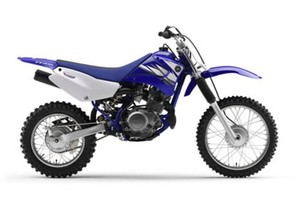 2000 YAMAHA TTR225 / XT225 SERVICE REPAIR MANUAL