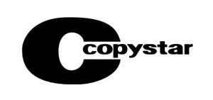 Copystar CS-1530 / CS-2030 PARTS LIST