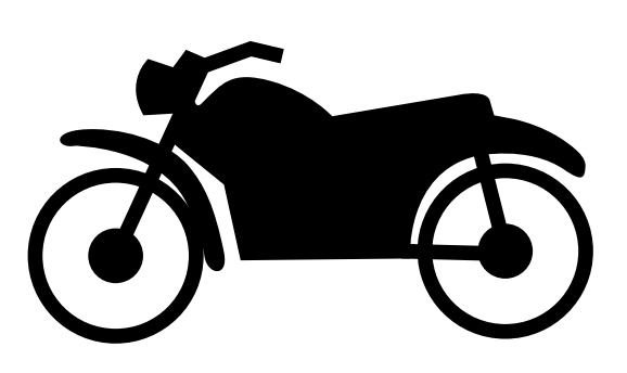 Honda Nx250 Motorcycle Service Repair Manual 19881990 Download: Honda Nx 250 Wiring Diagram At Eklablog.co