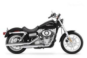 2007 HARLEY DAVIDSON DYNA MOTORCYCLE SERVICE REPAIR MANUAL