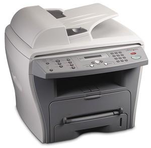 Lexmark X215 Multi-Function Printer Service Repair Manual