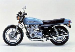 1980 suzuki gs1000 motorcycle service repair manual rh sellfy com What Years Suzuki GS 1000 S 1979 Suzuki GS 1000 Fairings