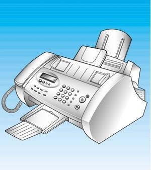Samsung FACSIMILE SF-3000/SF-3000T Service Repair Manual