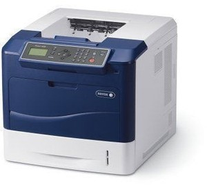 Xerox Phaser 4600/4620 Laser Printer Service Repair Manual