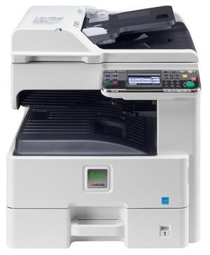 Kyocera FS-6025MFP,FS-6025MFP/B,FS-6030MFP,TASKalfa 255,TASKalfa 255b,TASKalfa 305 Service Manual