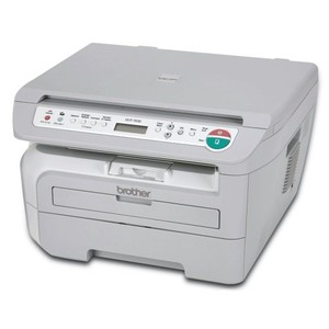 Brother DCP-7030,DCP-7040,DCP-7045N,MFC-7320 Laser Multi-Function Center Service Repair Manual