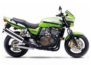 KAWASAKI ZRX1200, ZRX1200R, ZRX1200S MOTORCYCLE SERVICE REPAIR MANUAL 2001-2007 DOWNLOAD