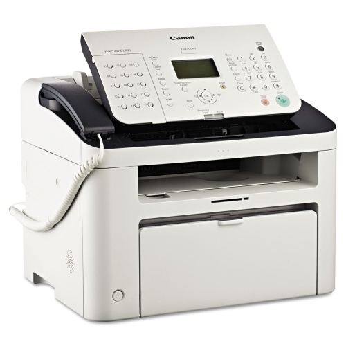 canon faxphone l170 service manual