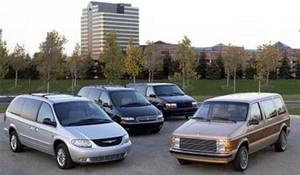 CHRYSLER MINI VAN SERVICE REPAIR MANUAL 1999-2005 DOWNLOAD