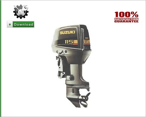 suzuki outboard all motors 2
