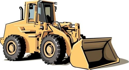 HYUNDAI HL740-9S(Brazil) WHEEL LOADER SERVICE REPAIR MANUAL
