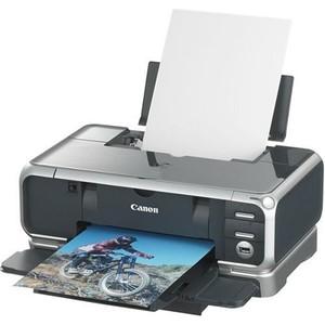 Canon PIXMA iP4000 Printer Service Repair Manual