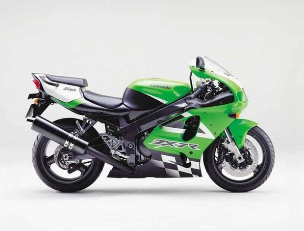 KAWASAKI NINJA ZX-7R, NINJA ZX-7RR MOTORCYCLE SERVICE REPAIR MANUAL 1996-2003 DOWNLOAD