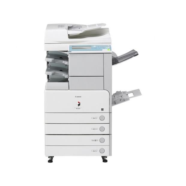 Canon imageRUNNER iR3245/iR3235/iR3230/iR3225 Series Service Repair Manual + Parts Catalog