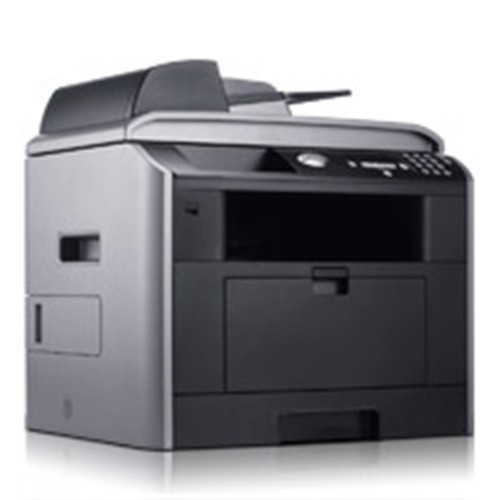 Dell 1815dn Multifunction Mono Laser Printer Service Repair Manual