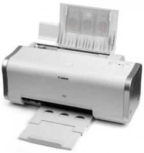 Canon i350 / i355 / i250 / i255 SIMPLIFIED MANUAL
