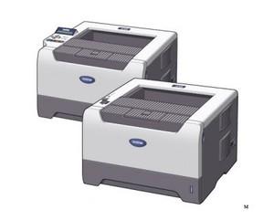 Brother HL-5240/HL-5240L/HL-5250DN/HL-5270DN/HL-5280DW Laser Printer Service Repair Manual