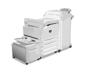 Xerox Phaser 5500 Laser Printer Service Repair Manual