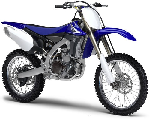 2010 yamaha yz450f yz450z service repair manual rh sellfy com User Guide Template User Guide Icon