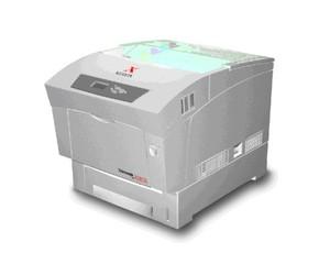 Xerox Phaser 6200 Color Laser Printer Service Repair Manual