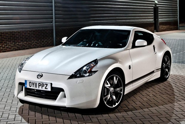 NISSAN 370Z SERVICE REPAIR MANUAL 2009-2015 DOWNLOAD