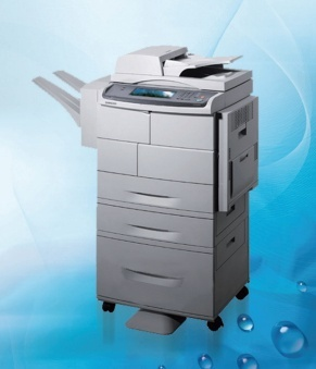 Samsung SCX-6555N, SCX-6555N/XAZ Laser Multi-Function Printer Service Repair Manual + Parts Catalog