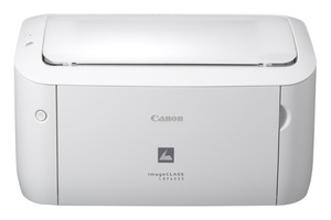Canon LBP6000/LBP6018/LBP3010/LBP3100/LBP3150 Series Laser Beam Printer Service Repair Manual