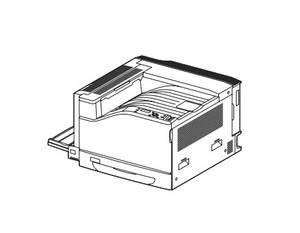 FUJI XEROX DocuPrint C2255 Color Laser Printer Service Repair Manual