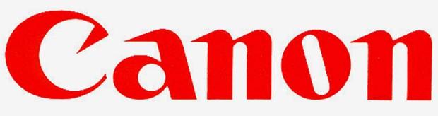 Canon PC1000s / PC1200s / imageCLASS D600s Parts Catalog + Circuit Diagram
