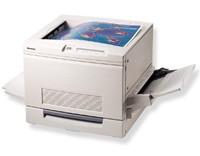 Xerox Phaser 780 Color Laser Printer Service Repair Manual