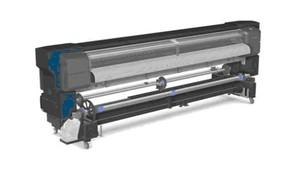 HP DesignJet 10000s Series Printers Service Repair Manual
