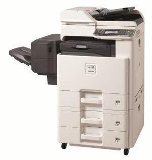 Kyocera TASKalfa 205c, TASKalfa 255c, FS-C8020MFP, FS-C8025MFP Service Repair Manual