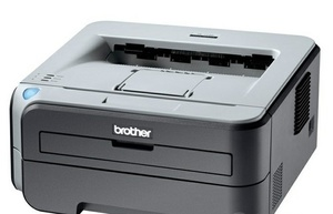 Brother Copyboard CP1800/CP2000/CB200 Service Repair Manual