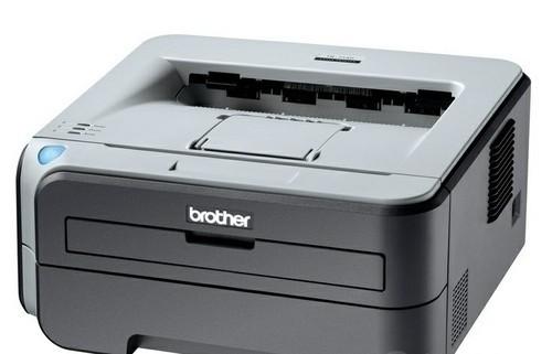Brother Copyboard CP1800/CP2000/CB200 Service Repair Manual
