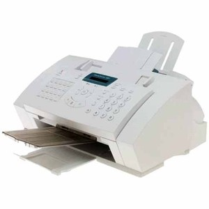 Xerox WorkCentre 480, 470cx Printer Service Repair Manual