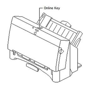 Apple StyleWriter II Service Repair Manual