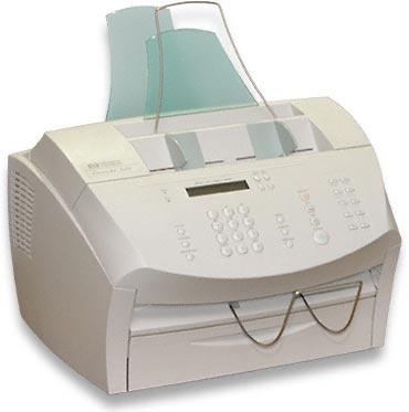 hp laserjet 3200 all in one printer fax copier rh sellfy com hp laserjet 4200 user manual HP LaserJet 3200 Year
