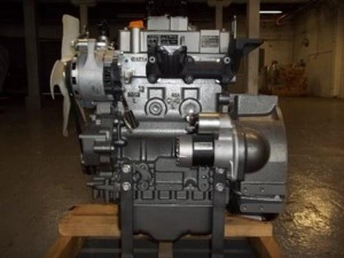 yanmar 3tnv 4tnv series industrial engines service ma rh sellfy com Yanmar 4TNV88 J1939 4tnv88 yanmar engine service manual