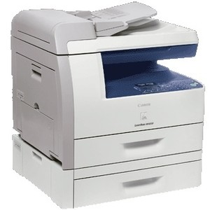 canon ir1530 copier service repair manual