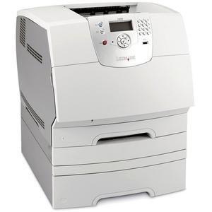 lexmark t640 t642 t644 laser printer service repair rh sellfy com lexmark t652 manual lexmark t642 service manual