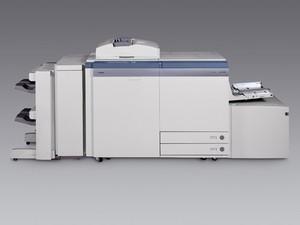 Canon CLC-5100 / CLC-4000 Series Color Laser Copier Service Repair Manual