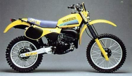Suzuki Pe175 Pe250 Pe400 Singles Motorcycle Service. Suzuki Pe175 Pe250 Pe400 Singles Motorcycle Service Repair Manual 19771981 Download. Suzuki. Suzuki Pe400 Wiring Diagram At Scoala.co