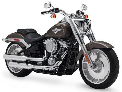 2015 HARLEY DAVIDSON SOFTAIL MOTORCYCLE SERVICE REPAIR MANUAL