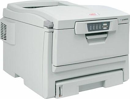 OKI C3200n/C5150n/C5200n/C5400n/C5510 Multi-Function Printer Service Repair Manual