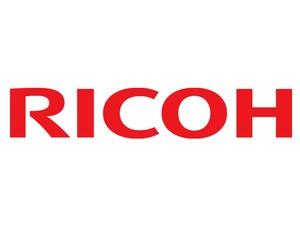 Ricoh Aficio AP3600 Service Repair Manual