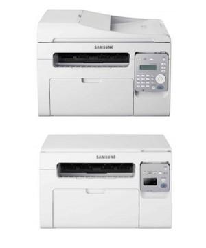 Samsung SCX-340x/SCX-340xF/SCX-340xW/SCX-340xFW Mono Laser Multi-Function Printer Service Manual